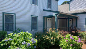 197 B Stony Hill Road #b, Chatham, MA 02633