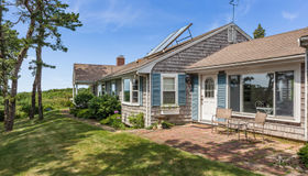 33 Fort Hill Road, East Sandwich, MA 02537