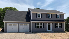7 Fair Winds, Truro, MA 02666