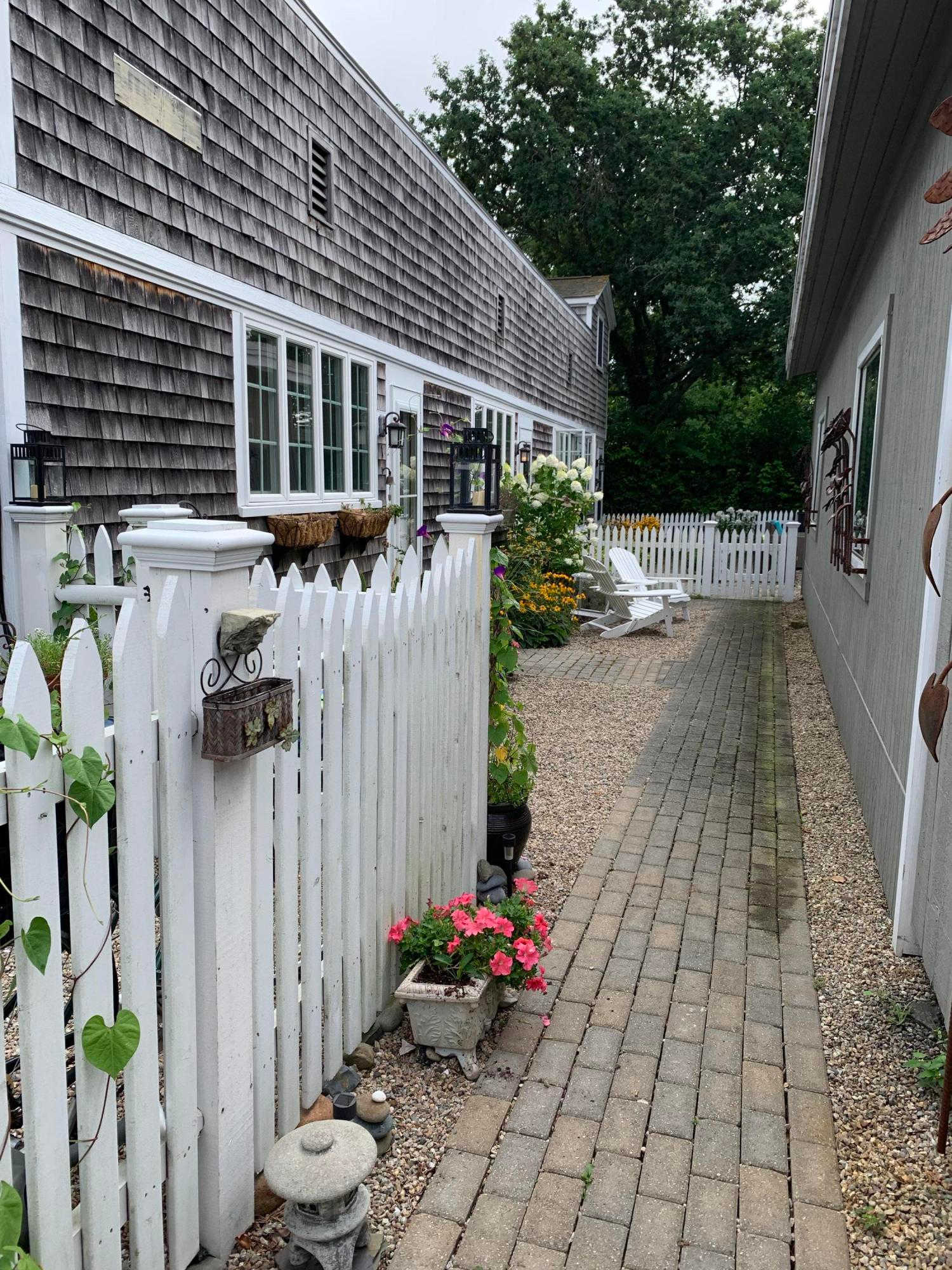 3 Bradford Street #1, Provincetown, MA 02657 is now new to the market!