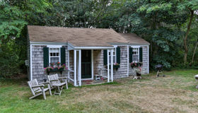 1975 State Highway #5, Eastham, MA 02642