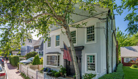 436 Commercial Street, Provincetown, MA 02657