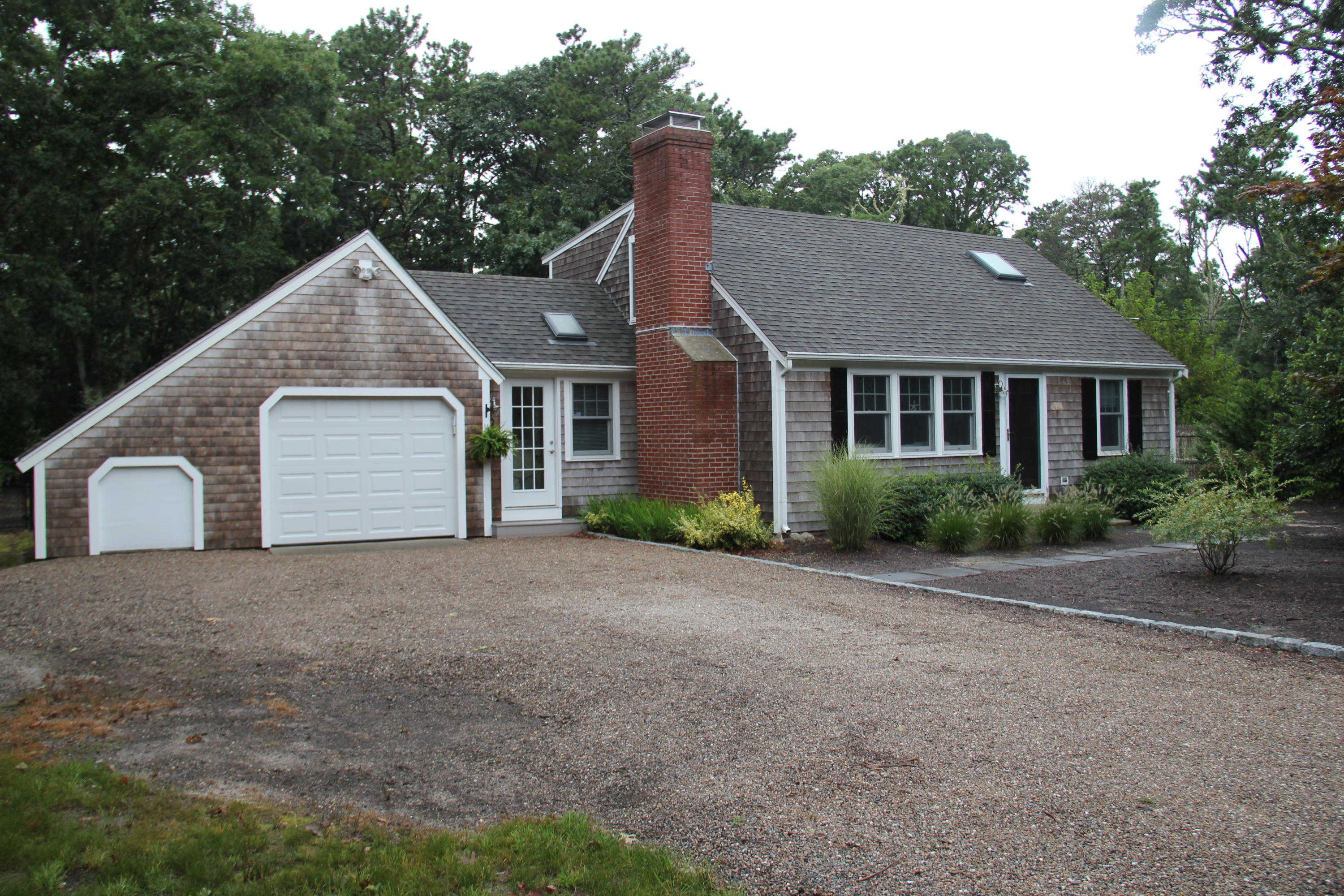 132 Pine Bluff Road, Brewster, MA 02631 is now new to the market!