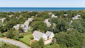 60 Salt Works Road, Brewster, MA 02631