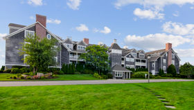 28 Cape Codder Road #103bu, Falmouth, MA 02540
