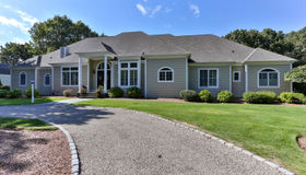 36 Open Space Drive, Sandwich, MA 02563