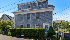 34 Standish Street #2, Provincetown, MA 02657