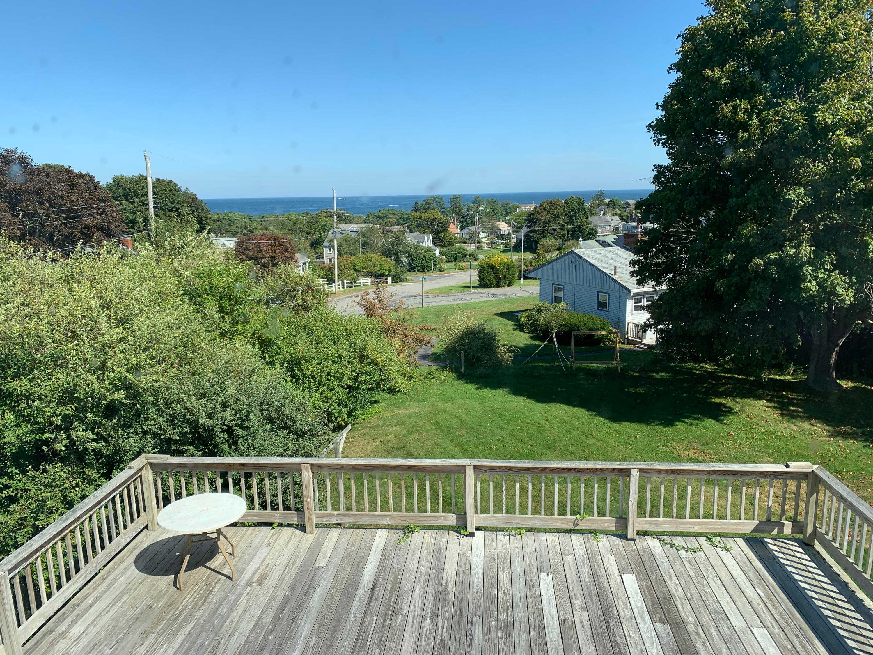 Another Property Sold - 69 Knott Avenue, Sandwich, MA 02563