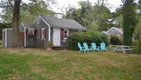 785 State Highway #2, Eastham, MA 02642