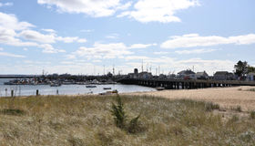 331 Commercial Street #u7, Provincetown, MA 02657