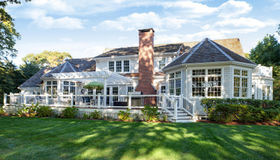 255 Parker Road, Osterville, MA 02655