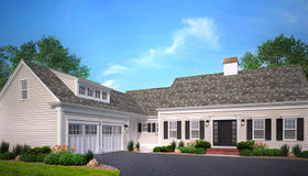 178 Old Harbor Road, Chatham, MA 02633
