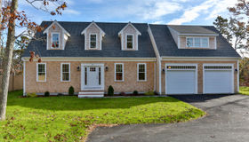 24 Argyle Way N., Harwich, MA 02645