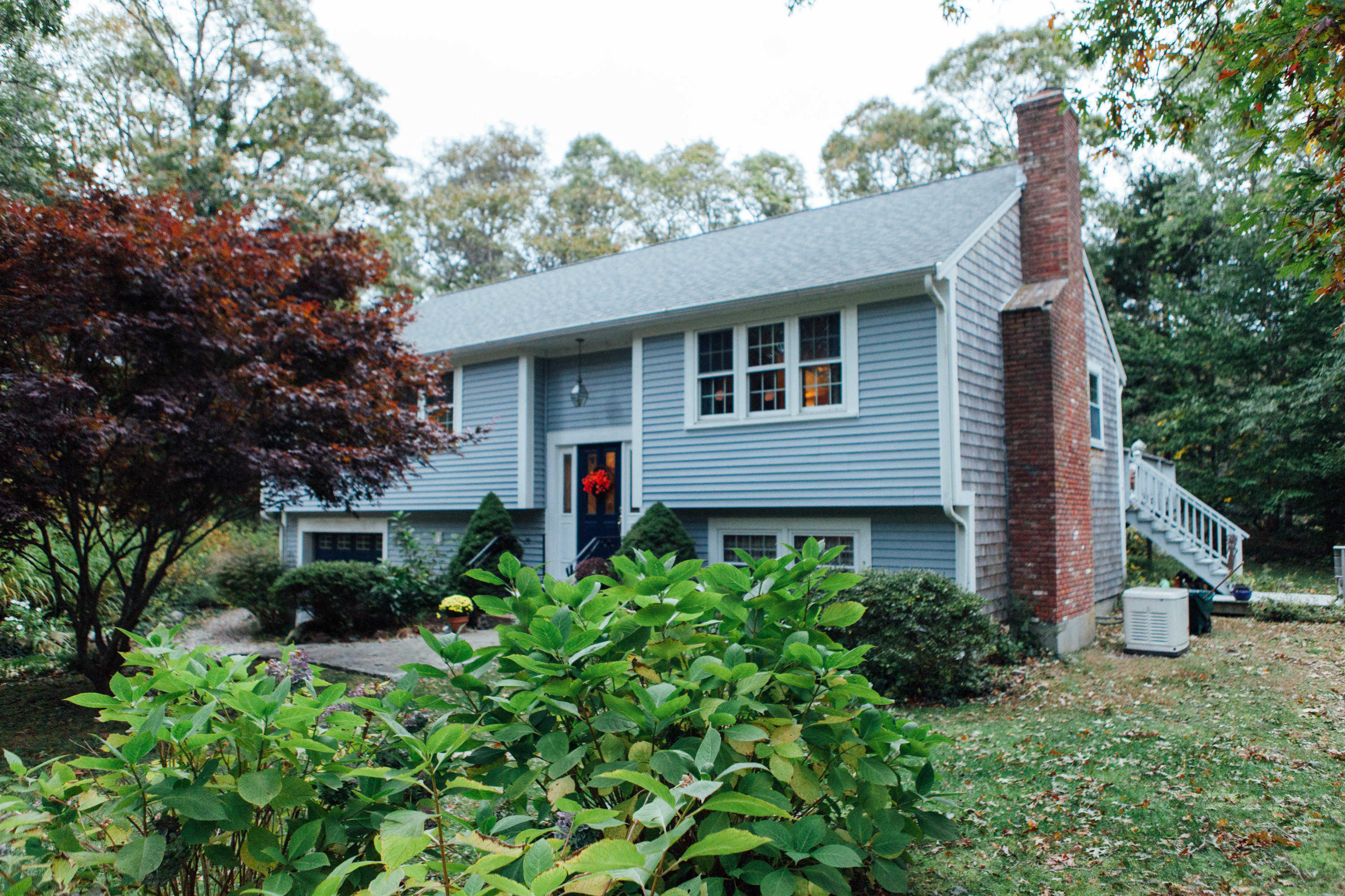 Another Property Sold - 124 Braeside Road, Falmouth, MA 02540