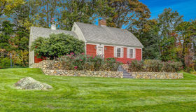 26 Bramble Lane, Dennis, MA 02638