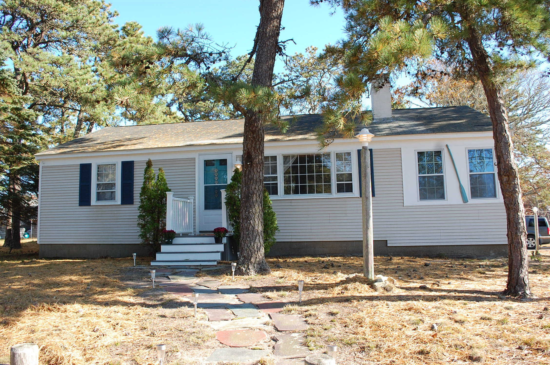 Another Property Sold - 28 Colony Road, Dennis Port, MA 02639