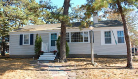 28 Colony Road, Dennis Port, MA 02639