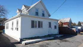 262 Onset Avenue, Wareham, MA 02571