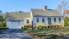 12 Ridge Court, Brewster, MA 02631