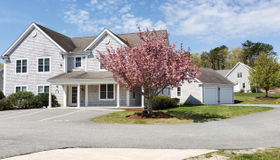 24c Center Street #c, Mashpee, MA 02649