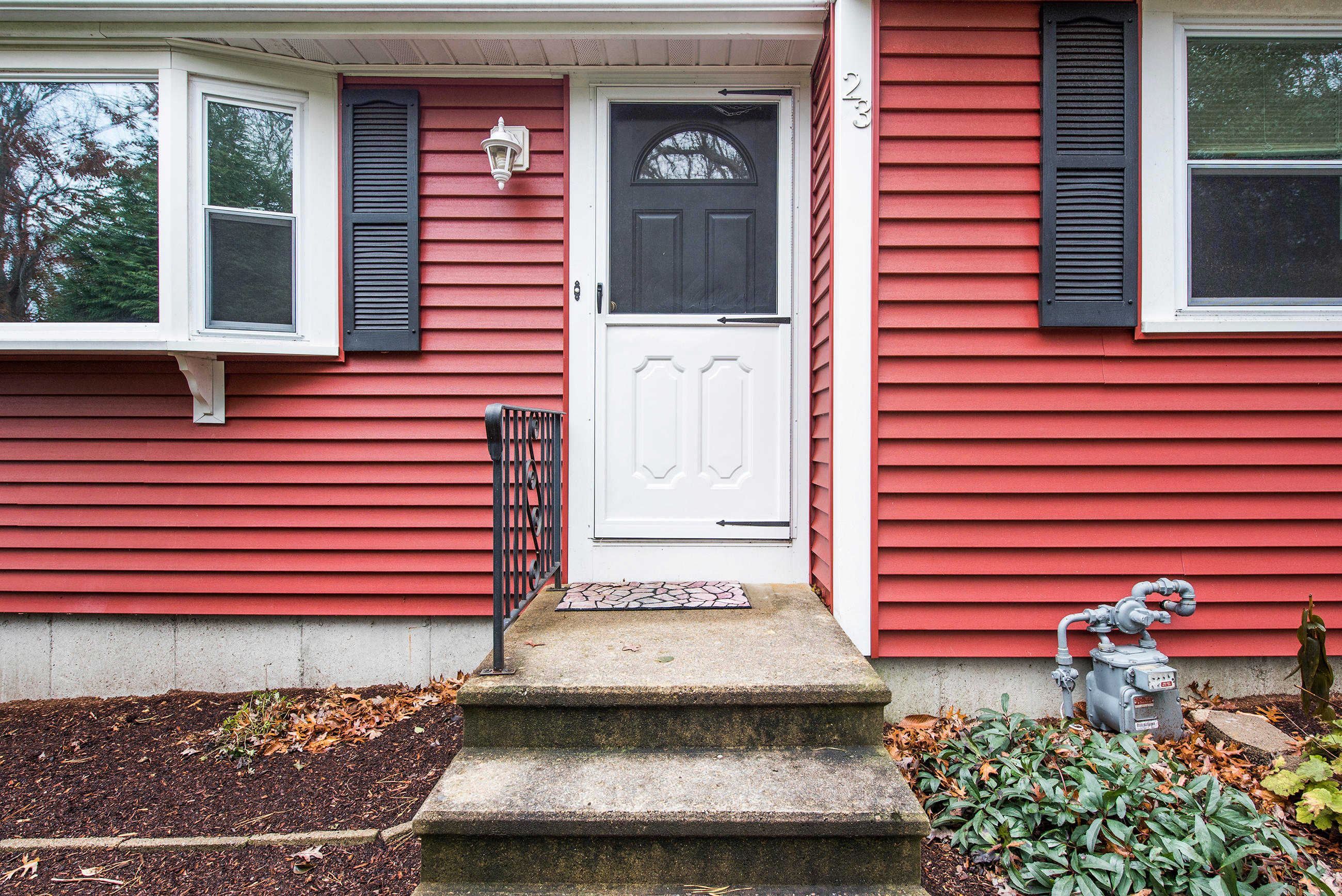 23 Dove Lane, Marstons Mills, MA 02648 is now new to the market!