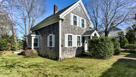 16 Route 6a, Yarmouth Port, MA 02675