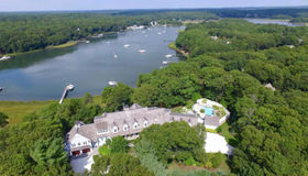 250 Baxters Neck Road, Marstons Mills, MA 02648
