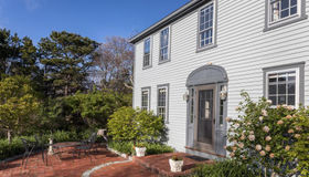 24 Old County Road, Truro, MA 02666