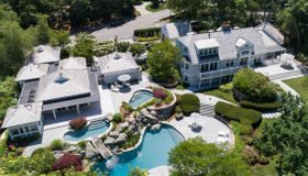 125 Greensward Road, New Seabury, MA 02649