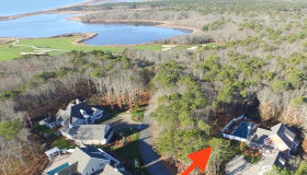 31 Flat Pond Circle, Mashpee, MA 02649