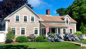 368 Stage Harbor Road, Chatham, MA 02633