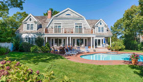 23 North Glen Drive, Mashpee, MA 02649