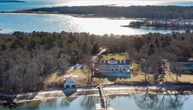 72 Burgess Point Road, Wareham, MA 02571