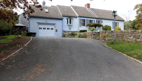 138 Wayside Drive, Brewster, MA 02631