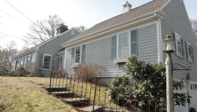 49 Winslow Drive, Orleans, MA 02653