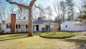 195 Crystal Lake Road, Osterville, MA 02655