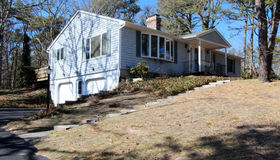 53 Hickory Lane, Brewster, MA 02631