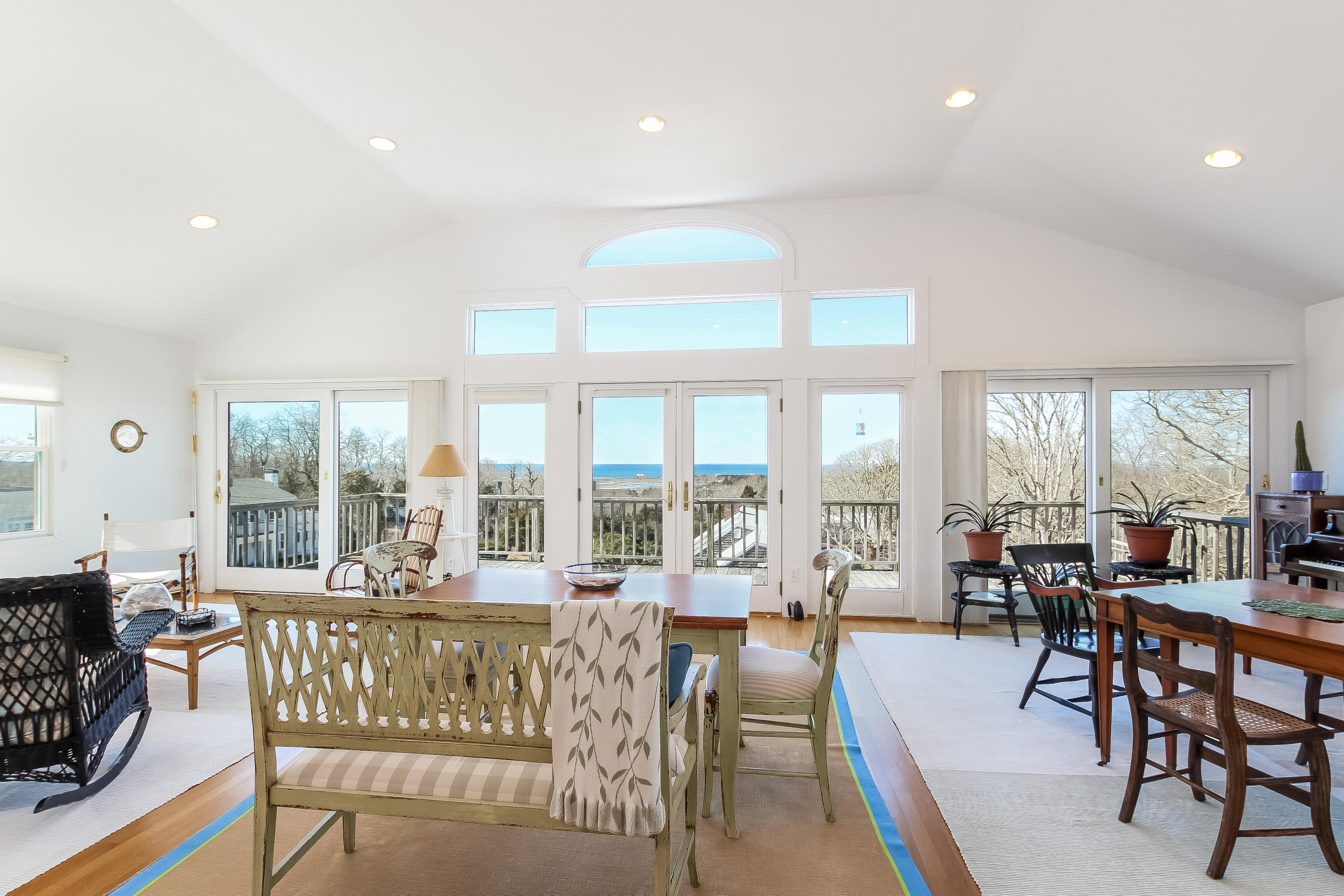 50 Viewcrest Drive  Falmouth, MA 02540