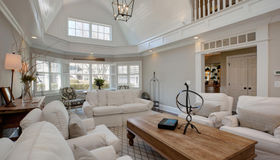 199 East Bay Road #12, Osterville, MA 02655