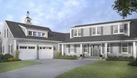 96 Hunter Rise, Chatham, MA 02633