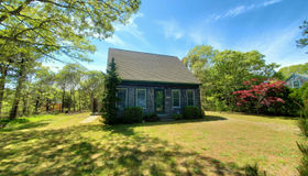 45 Sand Dollar Lane, Eastham, MA 02642