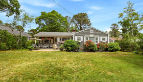 164 Run Pond Road, South Yarmouth, MA 02664