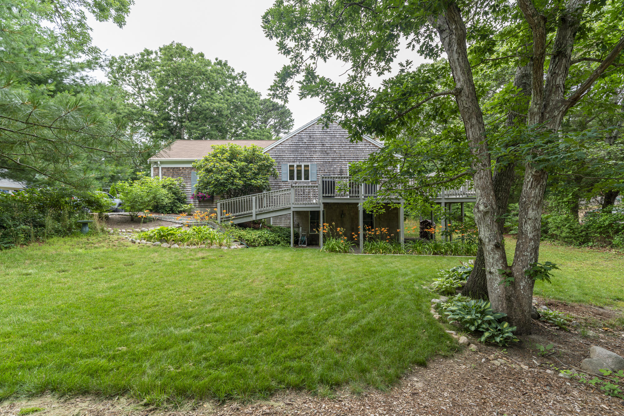 88 Evelyns Drive  Brewster, MA 02631