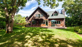 155 Griffiths Pond Road, Brewster, MA 02631