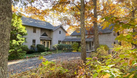 320 Long Pond Road, Marstons Mills, MA 02648