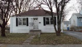 205 Victory Drive, East Alton, IL 62024