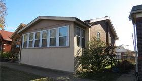 5486 Loughborough Avenue, St Louis, MO 63109
