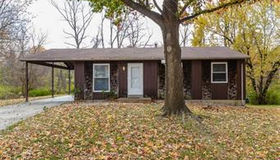 2945 Lyme Court, St Charles, MO 63301