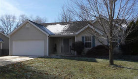1255 Running Waters Drive, St Charles, MO 63304