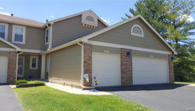 12073 Autumn Lakes Drive, Maryland Heights, MO 63043